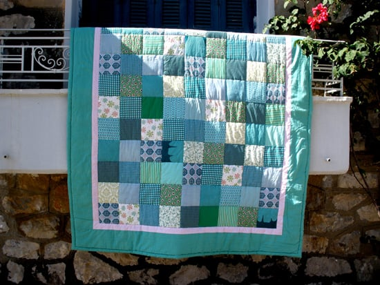 quilting_bee05