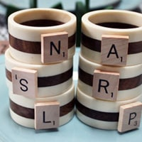 scrabble_napkin_rings