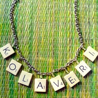 scrabble_necklace
