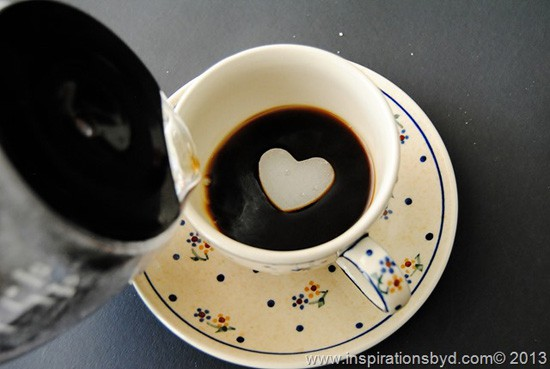 sugar_hearts_main