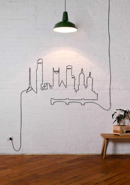 wire_wall_main
