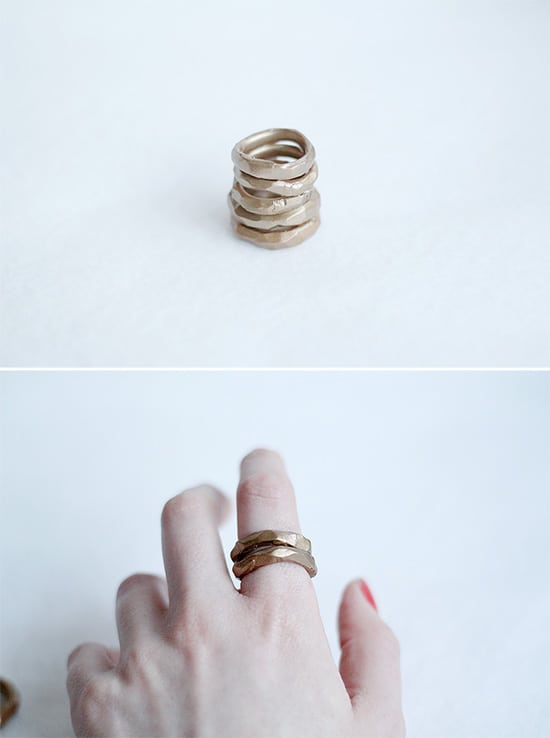 faux_hammered_rings_main