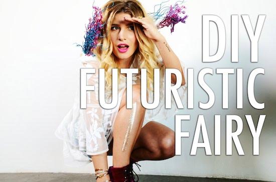 futuristic_fairy_main