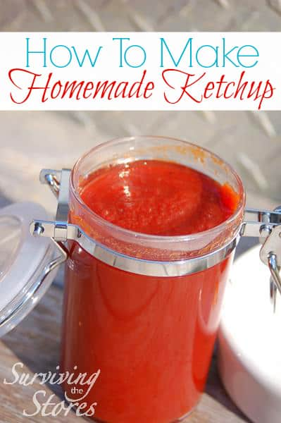 homemade_ketchup_main