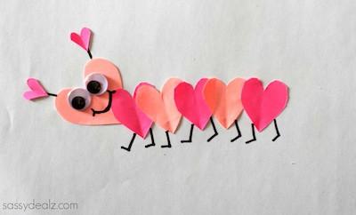 kids_valentine02