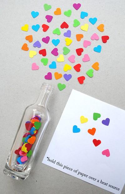 kids_valentine04