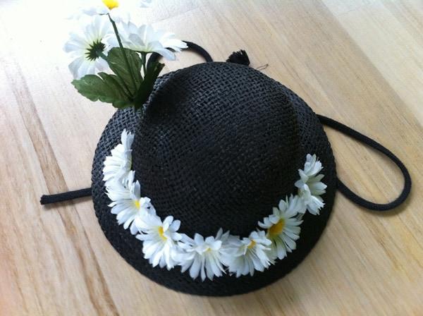 mary_hat
