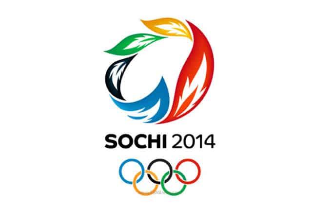 Το πάτσγουωρκ και οι χειροτεχνίες στους Ολυμπιακούς Αγώνες του Σότσι 2