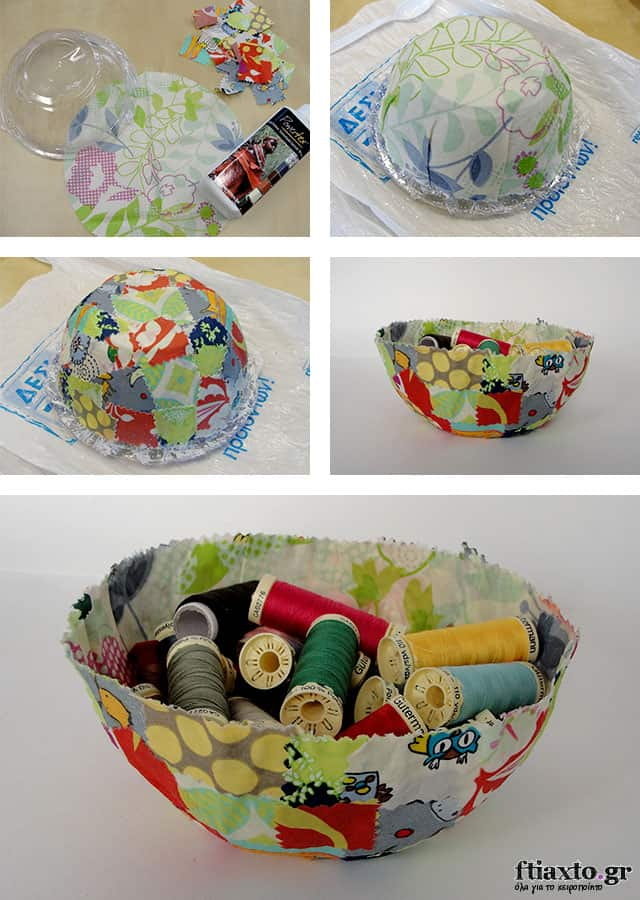 patchwork-ball-howto