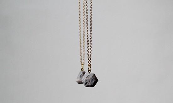 polymerikos_stones_main