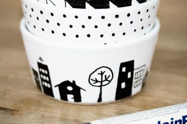 Πως να ζωγραφίσεις τις κούπες σου - ftiaxto.gr bcf773cb5f2