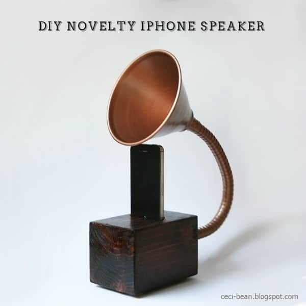 iphone_speaker_wood_main