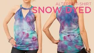 snow_dye_intro