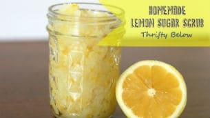 LemonScrub_intro