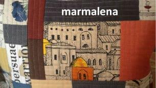 bag_marmalena_intro