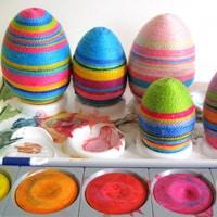 easter_eggs02