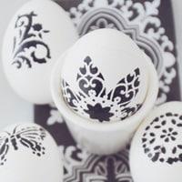 easter_eggs04