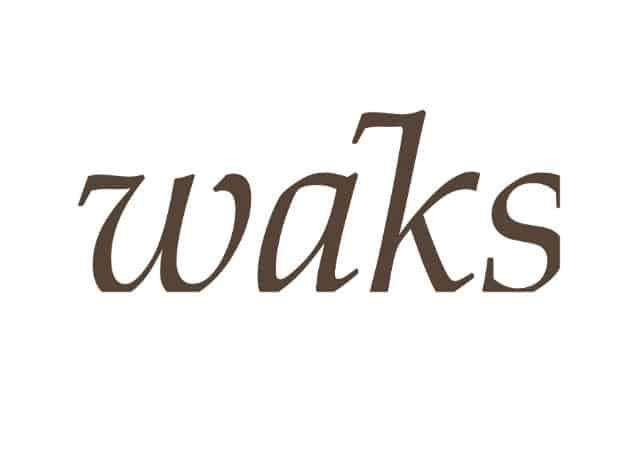 waks_logo
