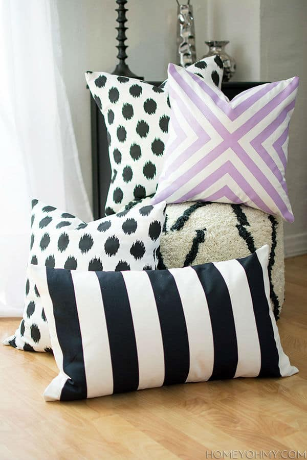 No-Sew-Pillow-Covers_main