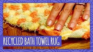 bath_towel_rug_intro