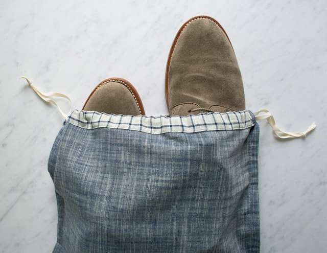drawstring-shoe-bags_main