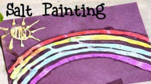 salt_painting_intro