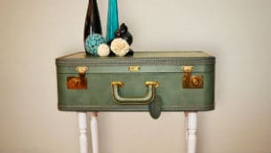 suitcase_table_intro