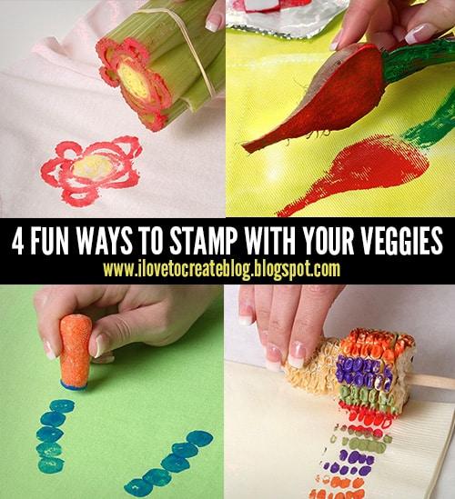 veggie_stamps_main