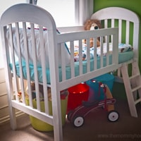 baby_crib_recycle01