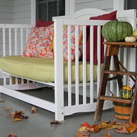 baby_crib_recycle03