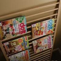 baby_crib_recycle06