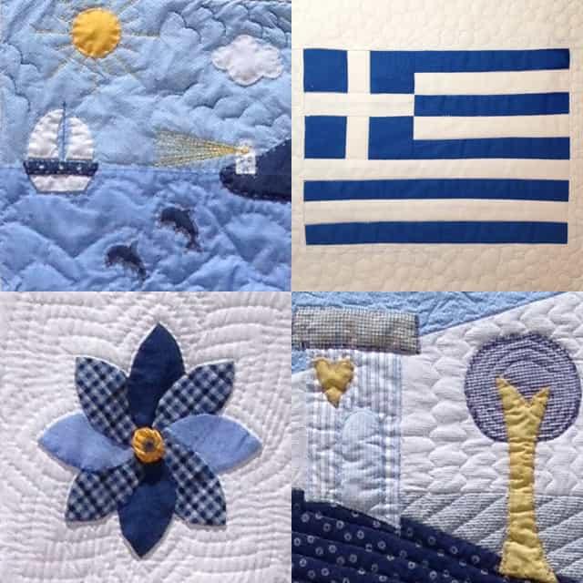 greek_patchwork_1
