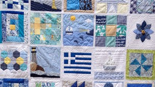 greek_patchwork_intro