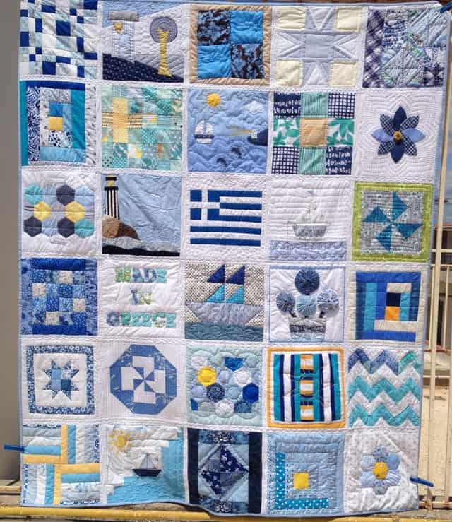 greek_patchwork_main