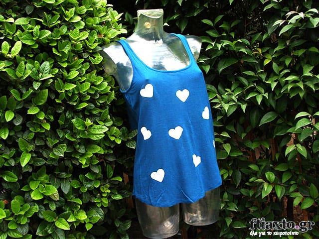 heart-tshirt-5