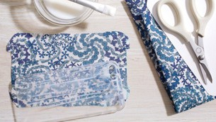 iphone-fabric_case_intro