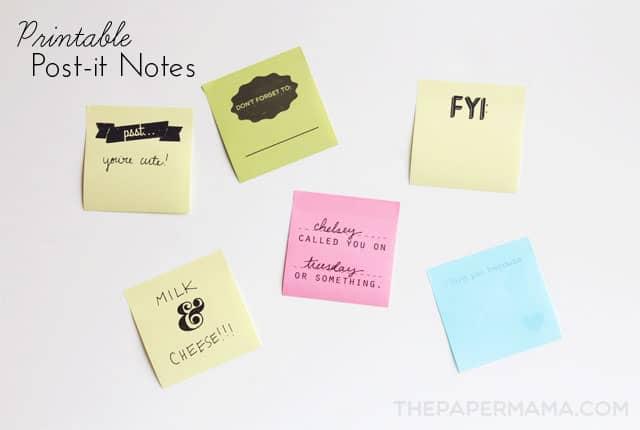 printable-stickies-1