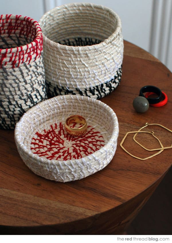 rope-baskets-1