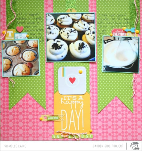 scrapbooking_video_main