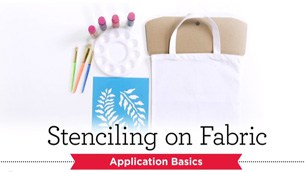 stenciling_fabric_video_intro