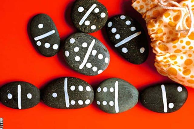ιδέες για καλοκαιρινά παιχνίδια για μικρούς και μεγάλους