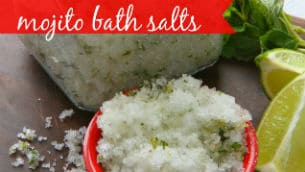 Mojito_Bath_Salts_intro