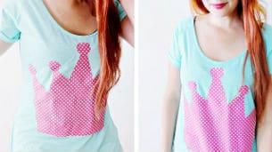 Shirt-Upcycle_intro