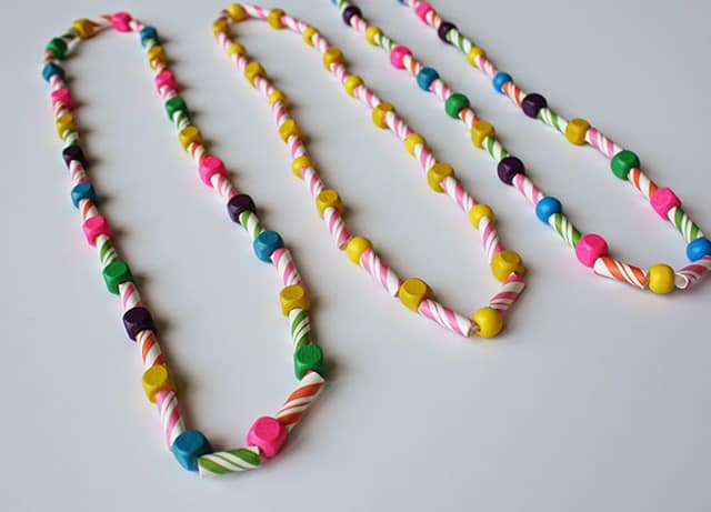 Straw_Necklace