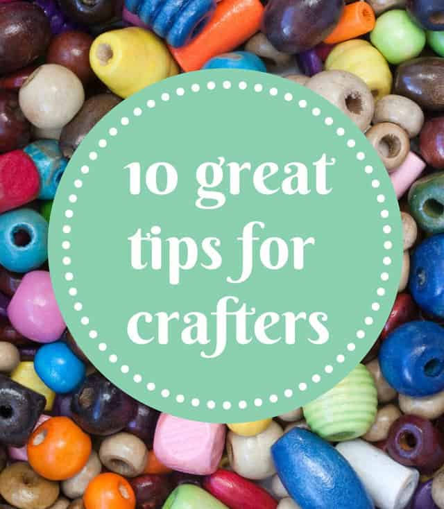 Tips-For-Crafters_main