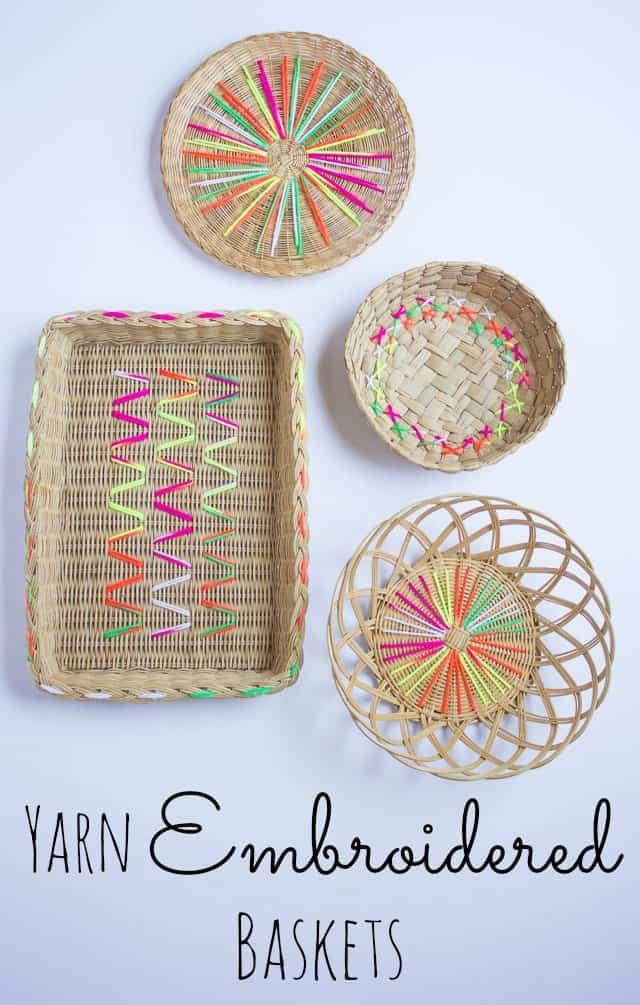 Woven-Baskets_main