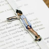 bookmarks06