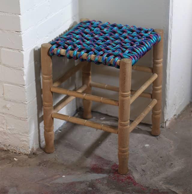 cord-stool-2