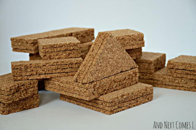 cork-building-blocks_main