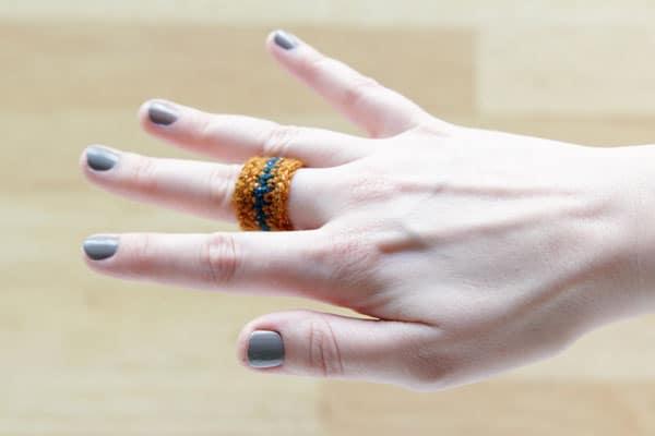 crochet-rings-1